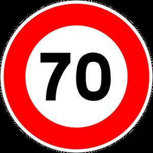 70 140 MIX