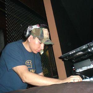 WPRK radio mix May 2012