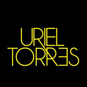 Uriel Torres August Session