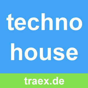 Traex.de techno house podcast 294