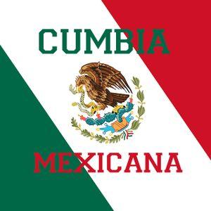 Cumbia Mexicana con DJ Luciano