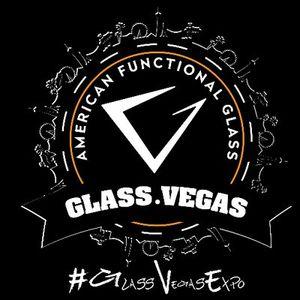 Glass Vegas 2018 Mix by OG Serg 02-05-18
