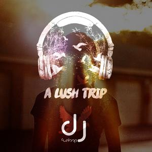 DJ FUELOOP - A Lush Trip - mixtape 2016