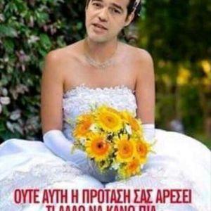 Diogenis Daskalou At Radio Thessaloniki 23112017