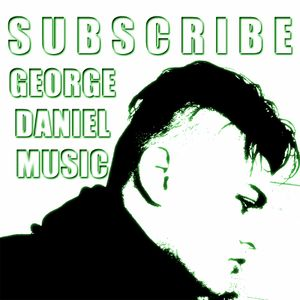 George Daniel Official - Beat Stars (Contest Remix)