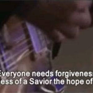 2012/02/12 HolyWave Praise Worship