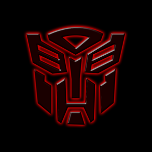 Tao Tek 'Omnicron Phase 2!