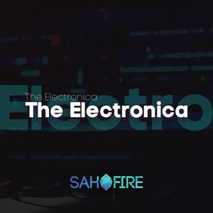 The Electronica #3