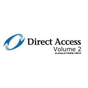Direct Access Volume 2