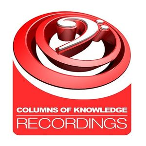 DJ KNOWLEDGE PODCAST EPISODE 44 - LIVE for NV Concepts / Mass EDMC 6/30/12