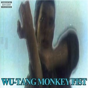 Wu-Tang Monkey Fist