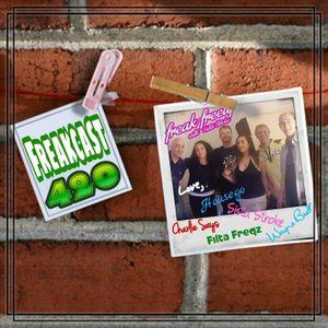 Freakcast_0420-2018-WayneBrett2