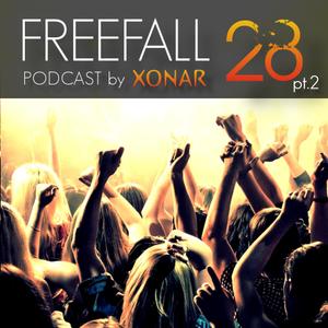Freefall vol.28 pt.2