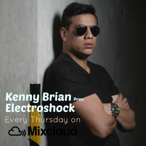 Electroshock 226 With Kenny Brian
