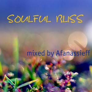 Soulful Bliss