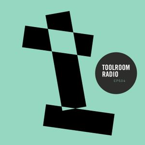 Toolroom Radio EP504 - Presented by Maxinne