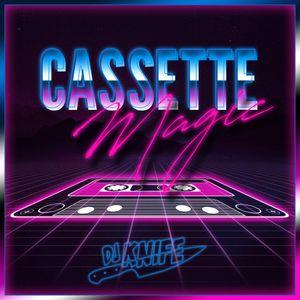 CASSETTE MAGIC