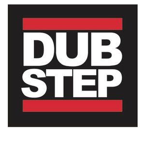 In Dub We Step Minimix
