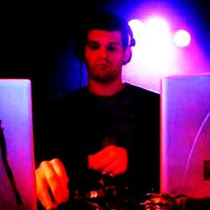 Southsoniks (Live PA) @ Tresor Berlin - 06.03.2004