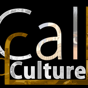 Call of Culture on MixFM