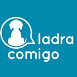 Terapia Assistida por Animais - Catarina Cascais e Clara Cardoso