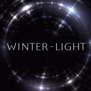 Guest Sessions: Winter-Light Records Mix