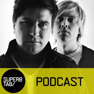 SuperTab Radio #063