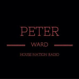 18-12-16 - House Nation Radio France