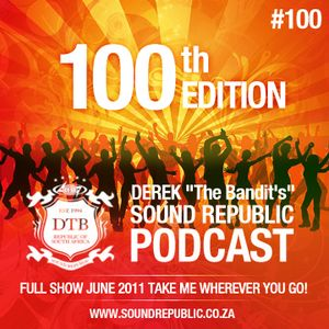 DTB100PODCAST-EDIT