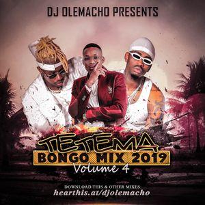 latest dj mixes download