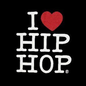 Hip Hop Mix UNO