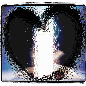 black heart theater (at Burn2)