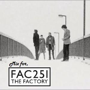 FAC251 Mix