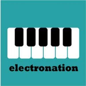 Electronation No. 2 - Loud Tracks