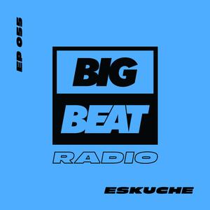 EP #55 - Eskuche (Summer Vibes Mix)