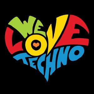 Techno 14