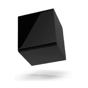 Chasing The Black Box