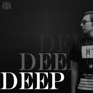 DEEP [2hr House Mix]
