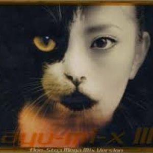 ayu-mi-x III Non-Stop Mega Mix Version