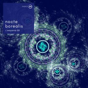 Nocte Borealis :: sequence 05