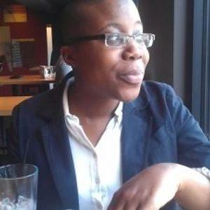 BTM Radio Show w/ Moya Bailey Founder of Octavia E Butler Legacy Network @moyazb