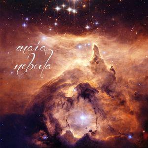 Komorebi - Maia Nebula