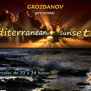 Mediterranean Sunset Guestmix_v2