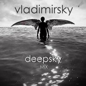 dj vladimirsky-deepsky