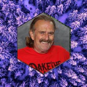 """Gargsville Radio Hour # 24 Interview with Jake """"the Snake"""" Roberts - Hosted by Gargs Allard"""