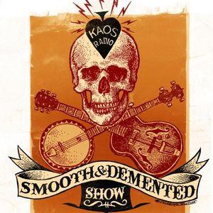 Smooth & Demented-Xmas Blast 2013