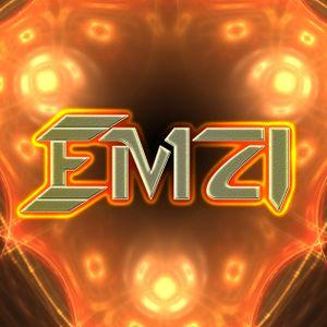 Emzi Radio 005