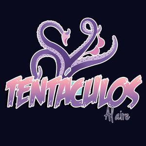 Tentáculos al Aire - Mes del Lolicon -2014-08-04