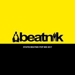 Statis Beatnik - Pop Mix - April 2017