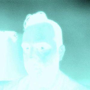 Sonoform @Floasis 2 - Future Garage mix